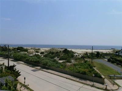 Ocean-blvd-Point-lookout-NY-11569