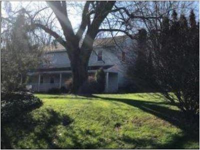 Jotham-rd-New-milford-CT-06776
