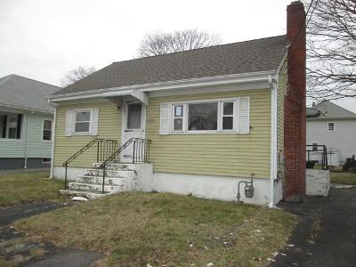 Woodland-ave-East-providence-RI-02914