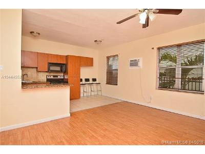 Harding-ave-apt-3-Miami-beach-FL-33141
