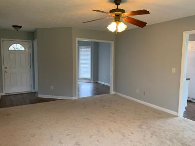 Jefferson-ave-Phenix-city-AL-36869