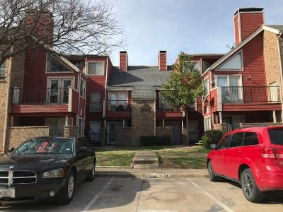 Walnut-street-unit-#206-building-m-Dallas-TX-75243