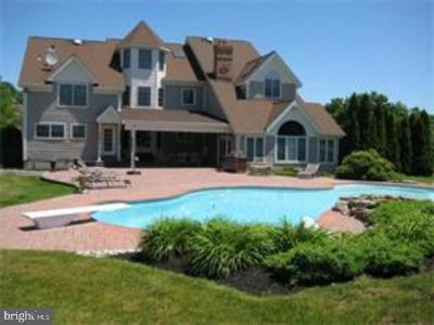 Cove-rd-Moorestown-NJ-08057