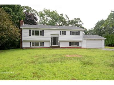 Somersett-dr-Pawcatuck-CT-06379