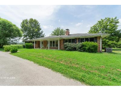 Lower-byrnes-mill-rd-House-springs-MO-63051