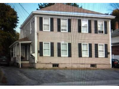 Mulberry-st-Claremont-NH-03743