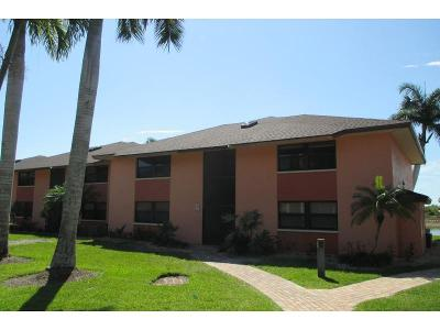Mainsail-dr-unit-3-Naples-FL-34114