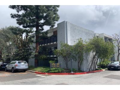 W-hidden-ln-unit-107-Rolling-hills-estates-CA-90274