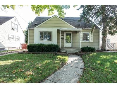 Mayfield-st-Roseville-MI-48066