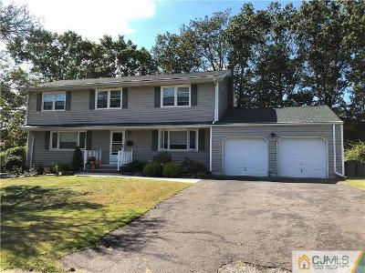 Clearview-rd-East-brunswick-NJ-08816