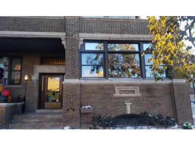 W-aldine-ave-apt-2-Chicago-IL-60657