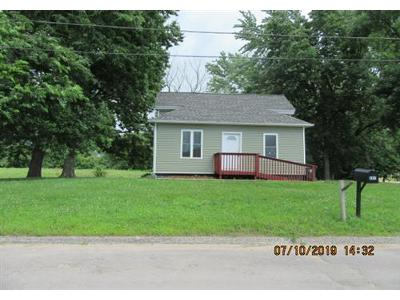 Sw-5th-st-Elysian-MN-56028