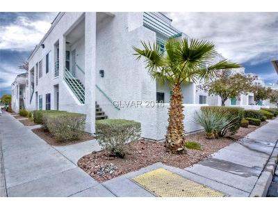 Pirates-cove-rd-apt-1104-Las-vegas-NV-89145