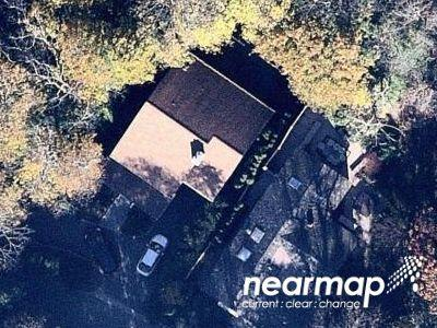 Goose-hill-rd-Cold-spring-harbor-NY-11724