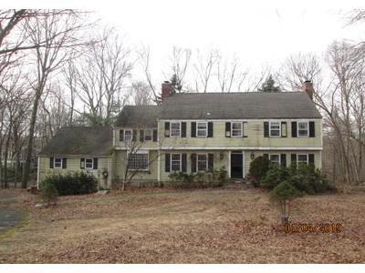Strawberry-ridge-rd-Ridgefield-CT-06877