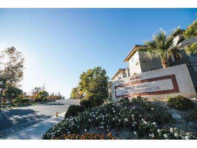 Country-club-dr-unit-101-Simi-valley-CA-93065