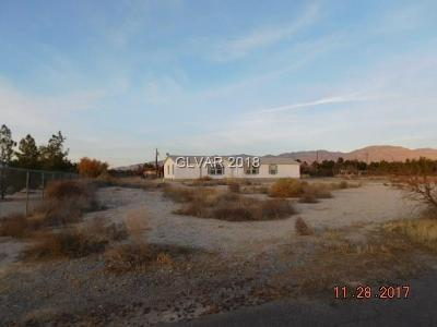 W-windsong-ln-Pahrump-NV-89048