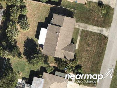 Se-12th-pl-Cape-coral-FL-33904