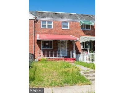 Denwood-ave-Baltimore-MD-21206