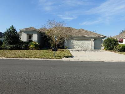 Se-119th-st-Summerfield-FL-34491