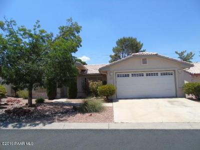 Silver-springs-cir-Cottonwood-AZ-86326