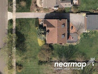 Rawnsdale-rd-Shaker-heights-OH-44122