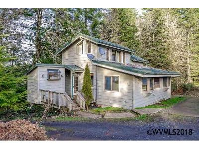 Brush-creek-rd-Sweet-home-OR-97386