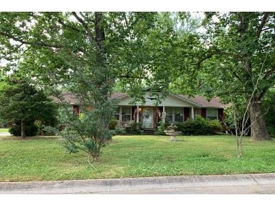 Elysian-fields-rd-Nashville-TN-37211