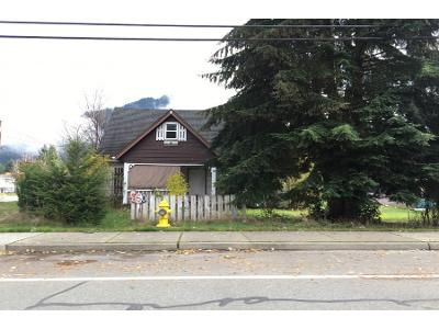 Sauk-avenue-Darrington-WA-98241
