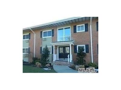 Deer-park-ave-apt-5c-North-babylon-NY-11703