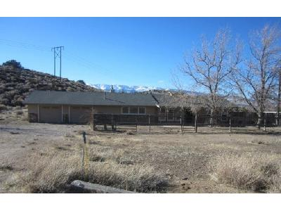 Easy-st-Reno-NV-89521