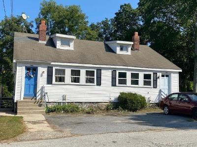 Prospect-ave-Killingly-CT-06239