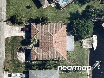 Se-19th-ave-Cape-coral-FL-33904