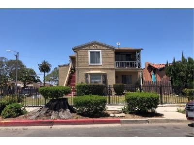 W-82nd-st-Los-angeles-CA-90047