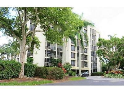 Willow-wood-dr-apt-5023-Boca-raton-FL-33434