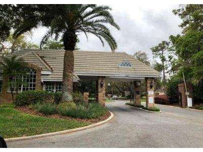 Brownshire-ct-Longwood-FL-32779
