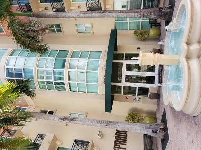 S-dixie-hwy-apt-853-West-palm-beach-FL-33401