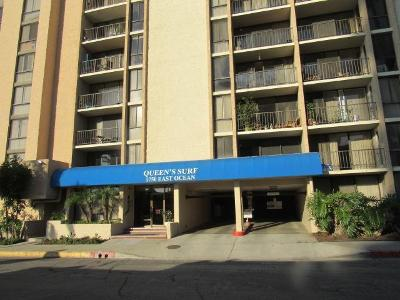 E-ocean-blvd-unit-403-Long-beach-CA-90802