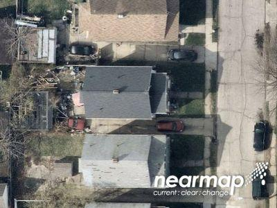 E-172nd-st-Cleveland-OH-44119