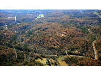 East-ridge-95/96-Ellijay-GA-30536