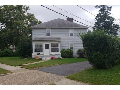 New-jersey-rd-Brooklawn-NJ-08030