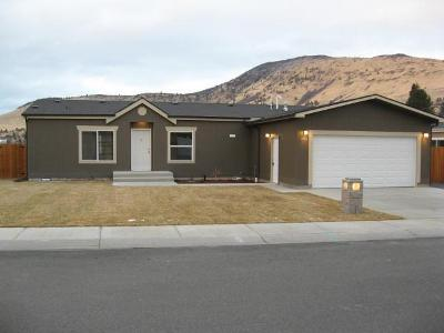 Verdick-dr-Klamath-falls-OR-97603