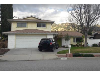 Rohner-ave-Simi-valley-CA-93063