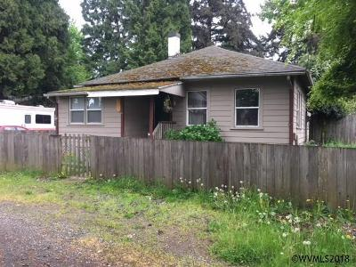 Se-hill-st-Portland-OR-97222