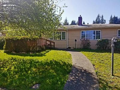 Madrona-st-North-bend-OR-97459