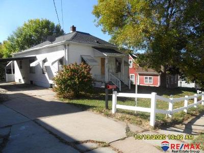 10th-ave-Council-bluffs-IA-51503
