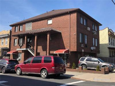 Perry-ave-apt-6-Maspeth-NY-11378