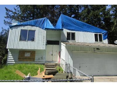 187th-ave-se-Covington-WA-98042