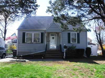 Bell-pl-South-plainfield-NJ-07080