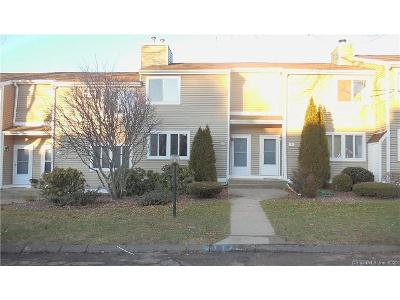 Old-town-rd-unit-123-Vernon-CT-06066